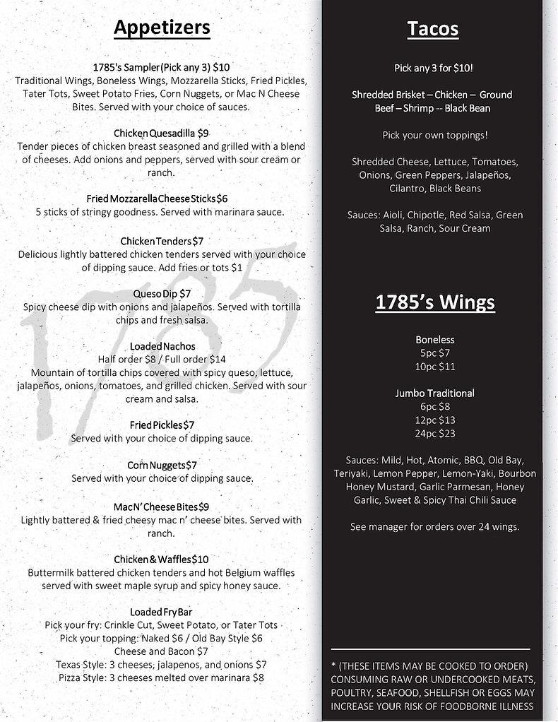 1785 Paper Menu Updated_Page_1.jpg