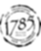 1785 Logo MAIN (1).png