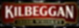 81902_Kilbeggan_Logobasic.png