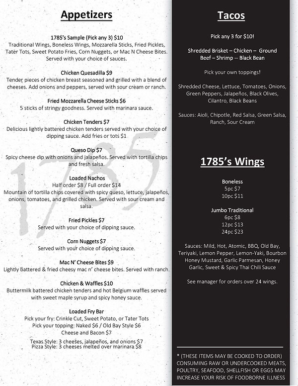 1785 Paper Menu Updated_Page_1.jpg