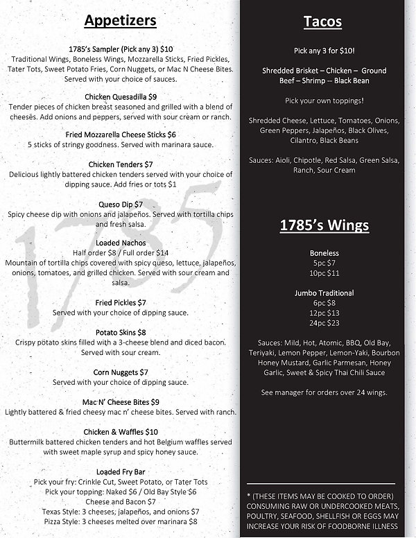 1785 Paper Menu Updated 1_Page_1.jpg