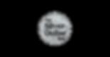 Silver Dollar Logo.png