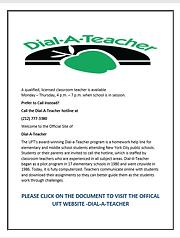 DIAL A TEACHER.png