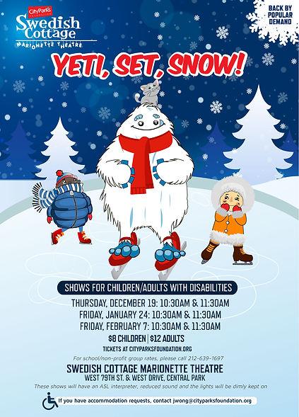 2020 Yeti-Set-Snow-Flyer.jpg
