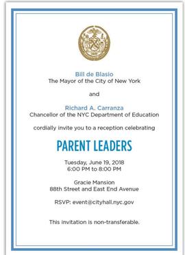Mayor Event Flyer 2018.png