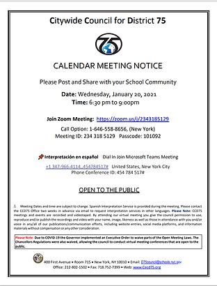Calendar Meeting 1.20.21.png