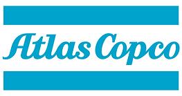 Atlas-Copco.png