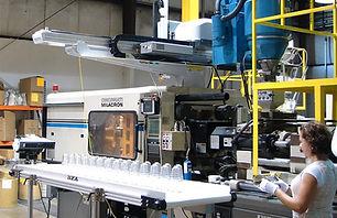 Atlas Copco Plastic Molding Injection.jp