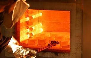 Atlas Copco Metal Heat Treatment.jpg