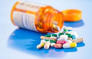 Atlas Copco Pharmaceutical Aplication.jp