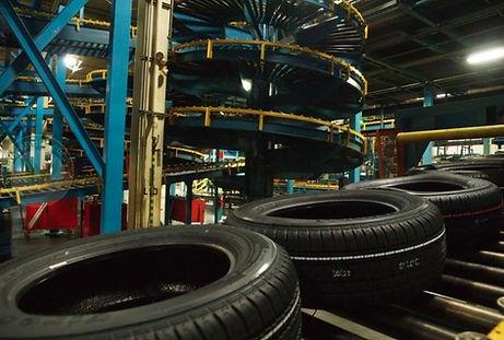 Tire Inflation.jpg