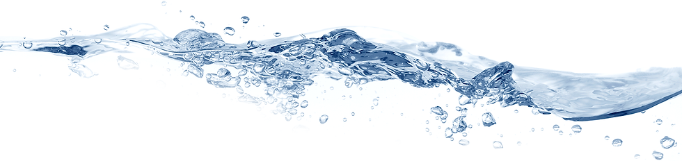 water-img-1.png