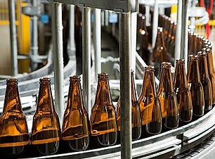 Atlas Copco Glass Industry.jpg