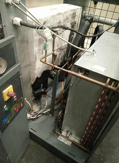 Air Dryer 2.png