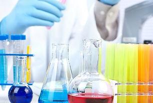 Atlas Copco Chemical Application.jpg