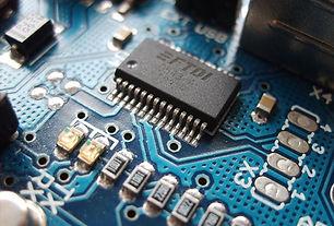 Atlas Copco Electronic.jpg