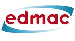 Edmac_label_logo.jpg