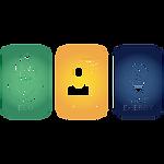 Cetia Energy Logo.png