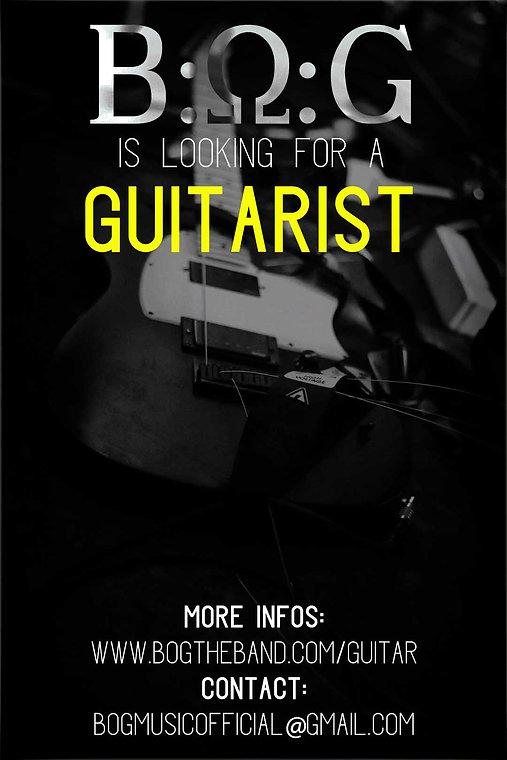 Wanted Guitar.jpg