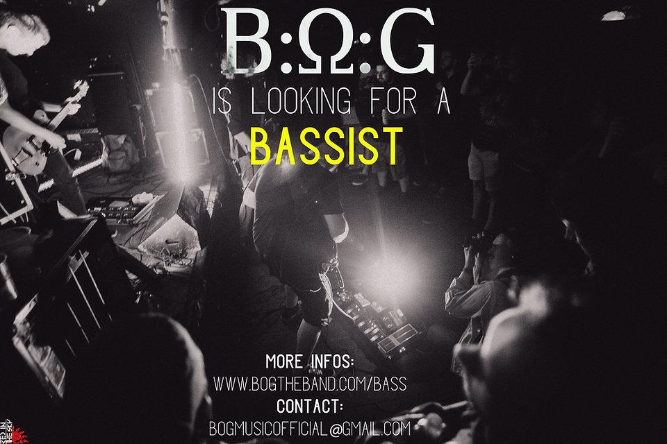 bass. wanted .jpg