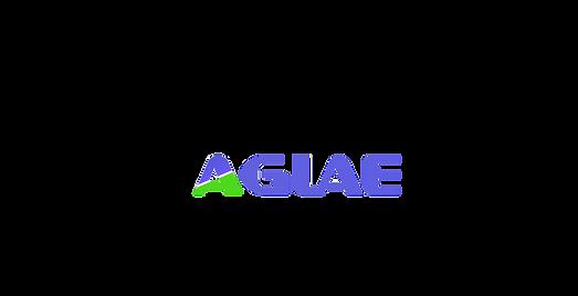 Aglae.png