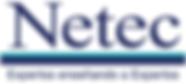 Logo Netec.png