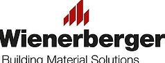 wienerberger logo  2 lehele.jpg