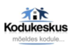 Kodukeskus uus logo.jpg