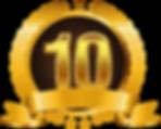 10-Number-Transparent.png