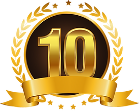 10-Number-Transparent.png