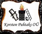 Korsten_Puhtaks_OÜ_logo_1.png
