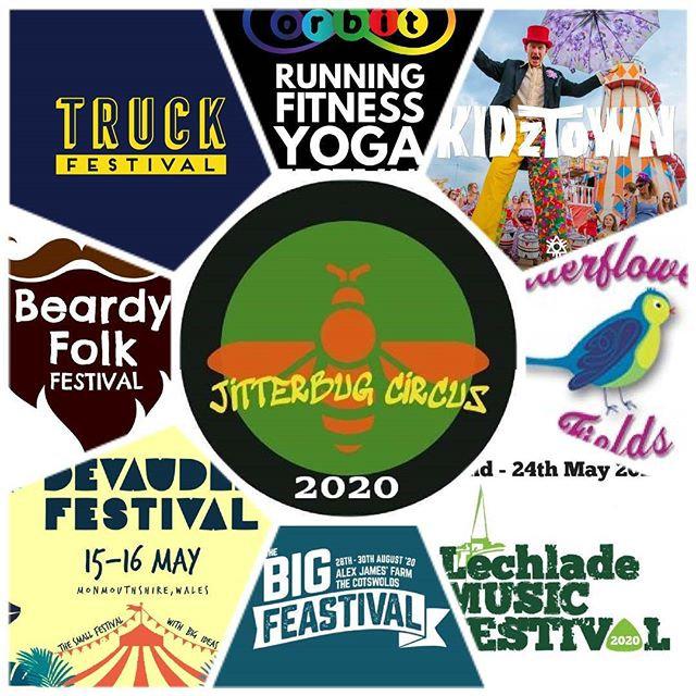 Festival dates 2020 #.jpg