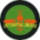logo-preview-9db3318b-f627-43fa-94d9-3de