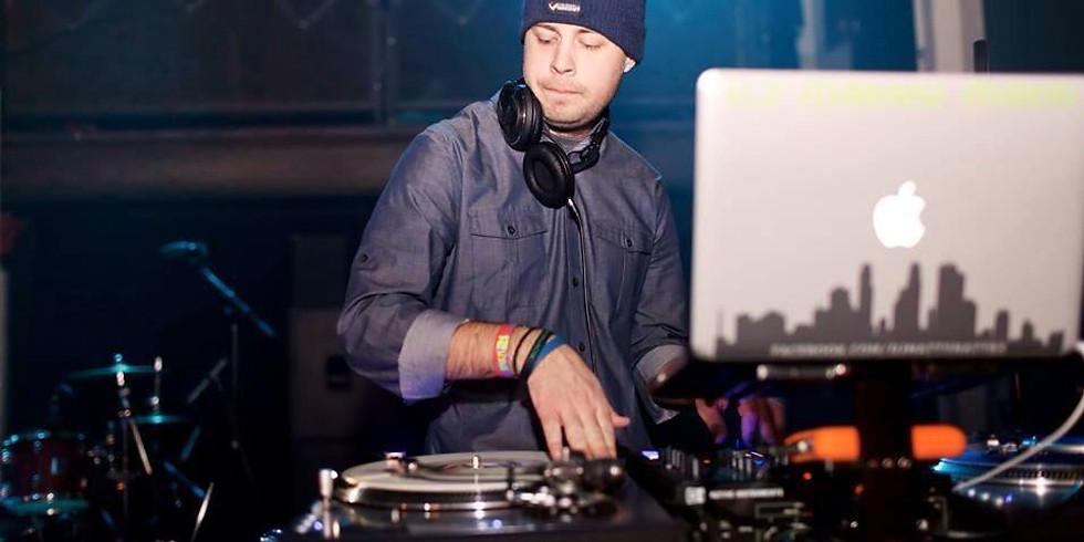 DJ Matty Matt (1)
