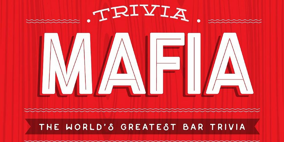 Trivia Mafia  (1)