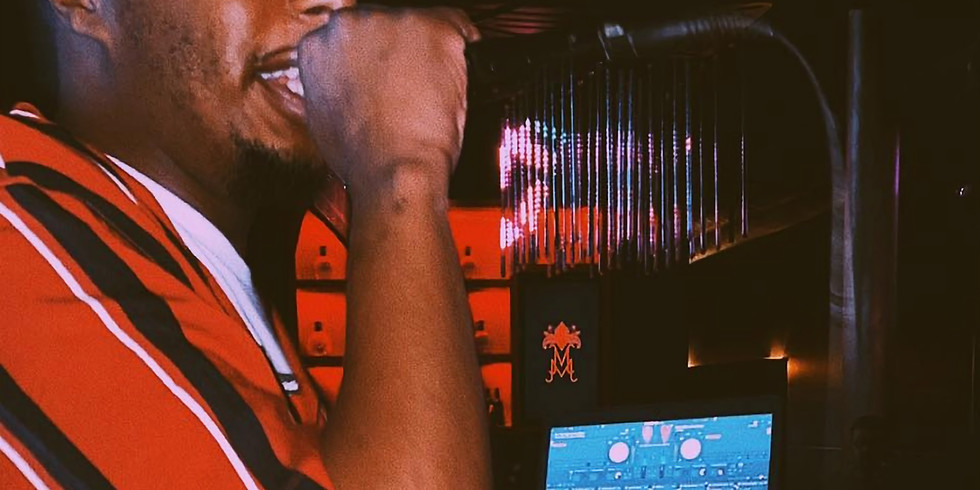 DJ Slumpa