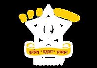 Final logo PNG-02.png