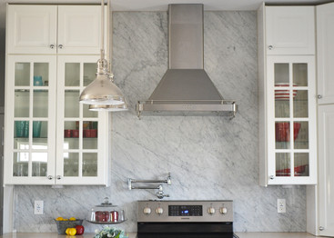7 Ways to Improve Your Home's Value with Marble