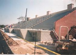 Calvert Hall High School Stadium