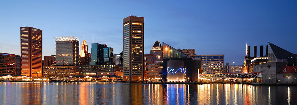 Baltimore skyline 6_edited.jpg