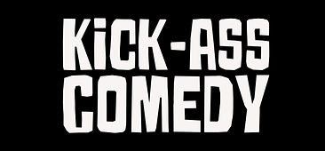 Kick-Ass Comedy - Header.jpg