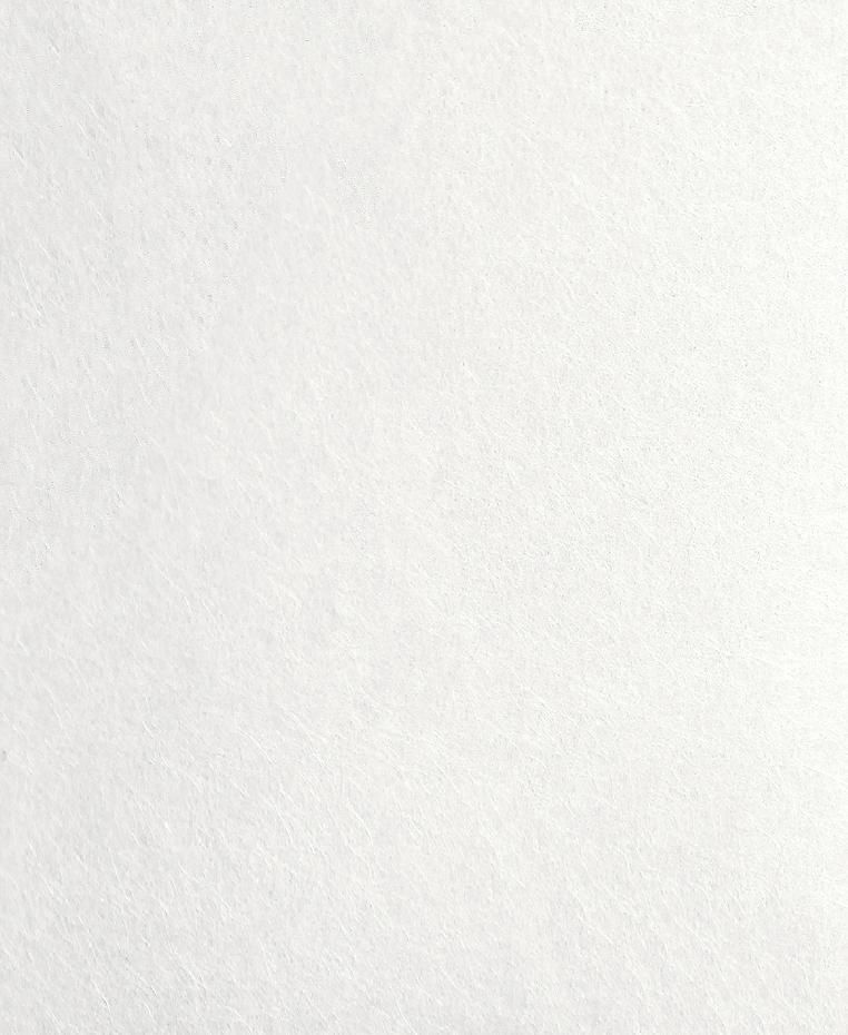 白色紋路BG.png