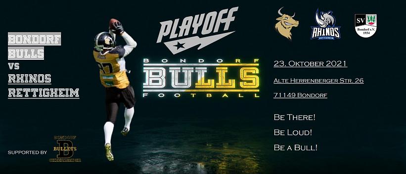 Ticket_Bulls_vs_Rhinos_Playoffs.pdf.png