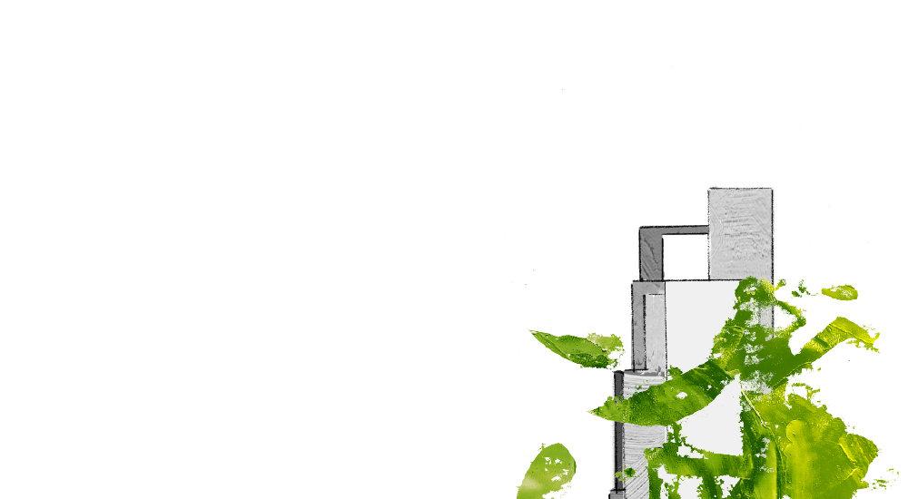 外觀+綠葉.jpg