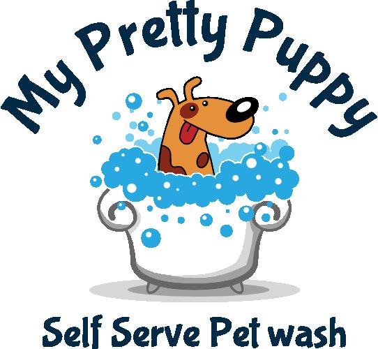Self serve dog wash grooming orange county salon vet cypress solutioingenieria Image collections
