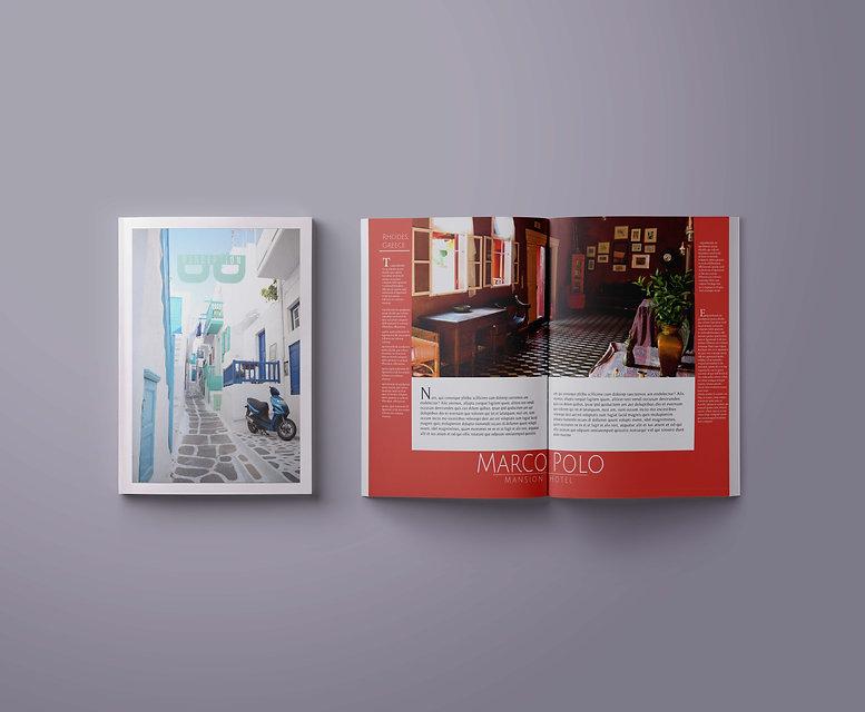 Kyrian Batiste - Award Winning Designs -