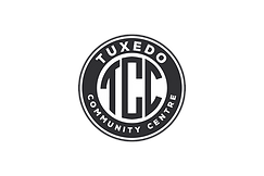 TuxedoCommunityCentre Transparent LOGO.p