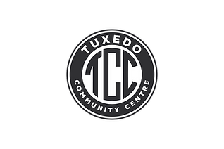 TuxedoCommunityCentre Transparent LOGO.p