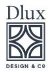 NewDlux_Logo.jpg