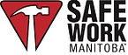 SAFEWorkMBNoPRMM_hor2cB.jpg